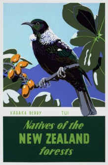 Bird Prints for Sale   Prints co nz